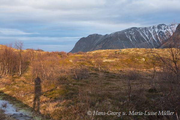 003 tag 4 fjord urvatnet