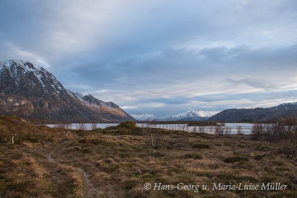 004 tag 4 fjord urvatnet