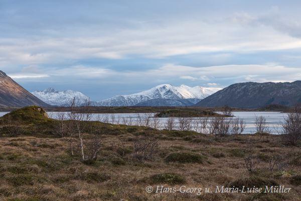 005 tag 4 fjord urvatnet