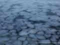 004 eiszeit am steinhuder meer