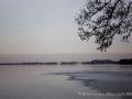 005 eiszeit am steinhuder meer