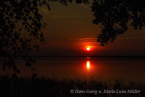 002-sonnenuntergang-august