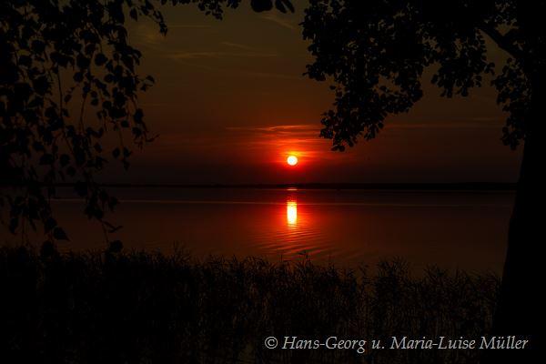 005-sonnenuntergang-august