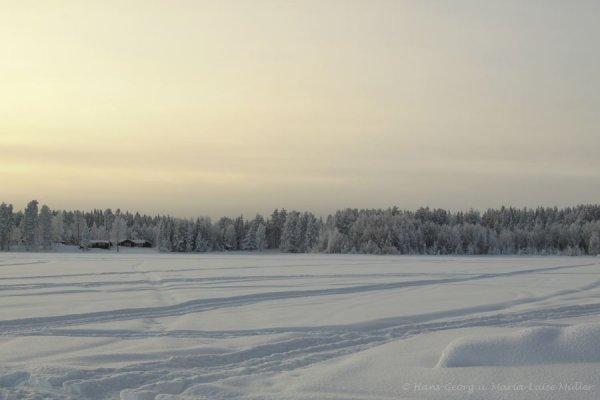 11-schweden-02_2009