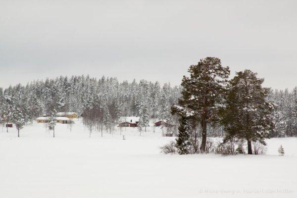 114-schweden-02_2009