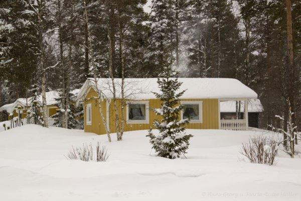 116-schweden-02_2009