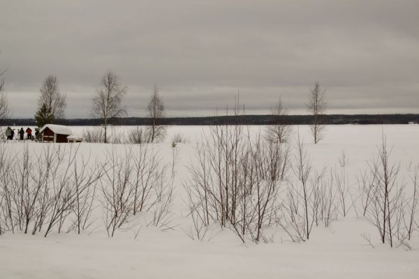 119-schweden-02_2009