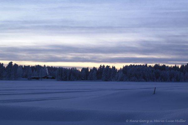 12-schweden-02_2009