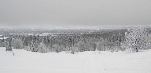 122-schweden-02_2009