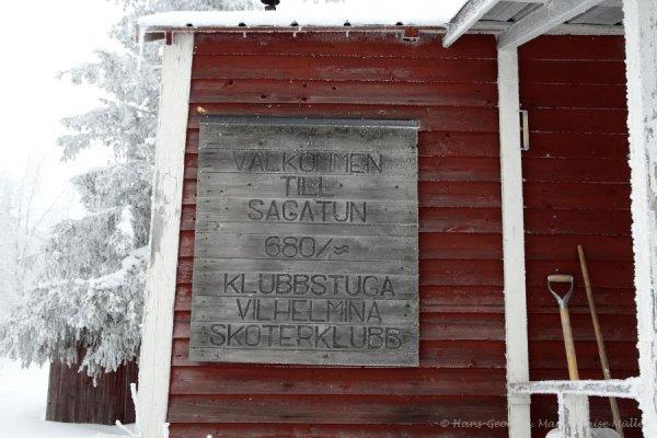 125-schweden-02_2009