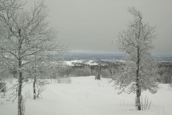 126-schweden-02_2009