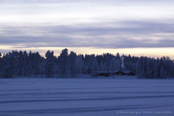 13-schweden-02_2009