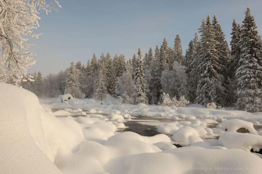 4-schweden-02_2009
