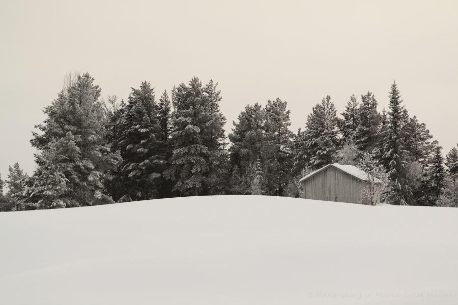 51-schweden-02_2009
