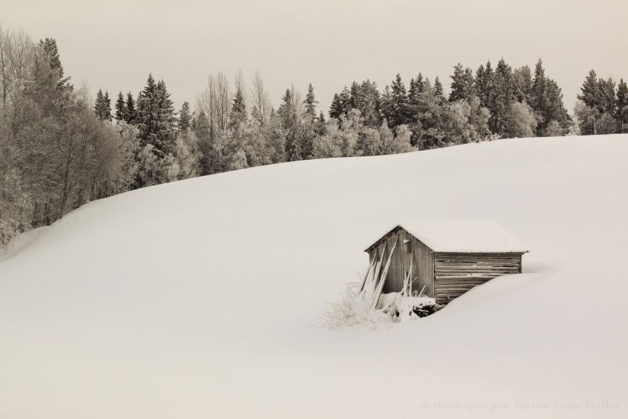 52-schweden-02_2009