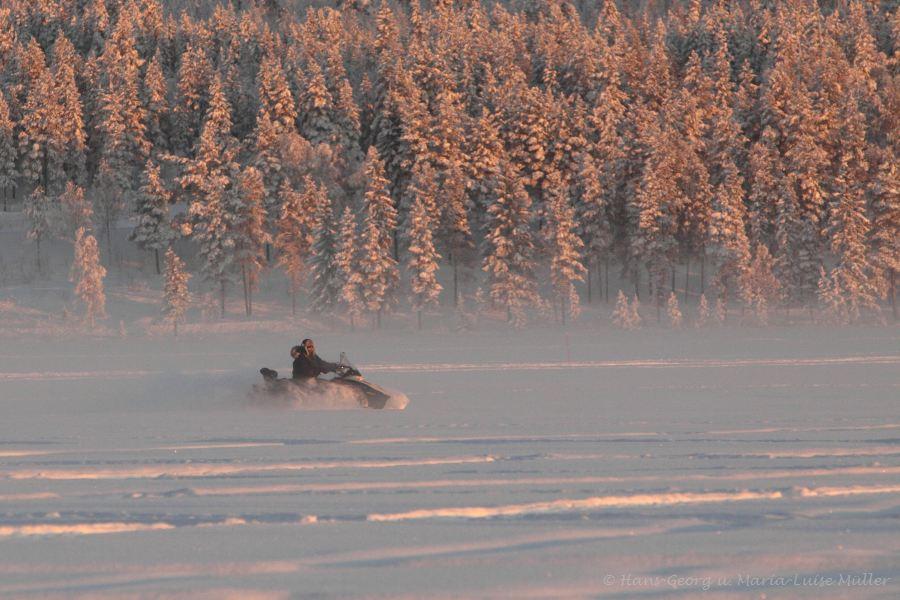 64-schweden-02_2009