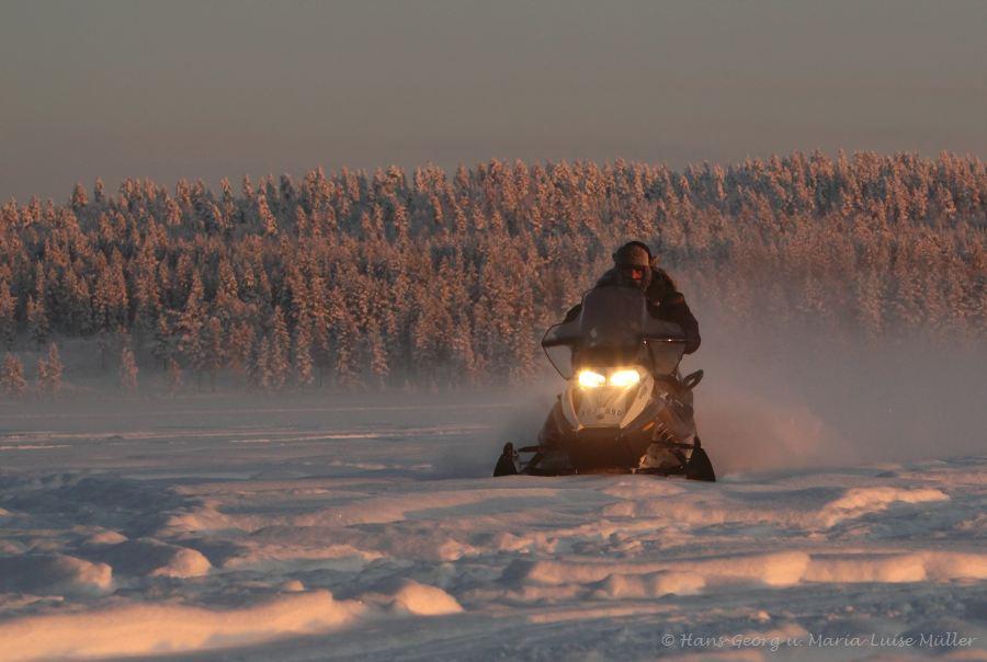 65-schweden-02_2009