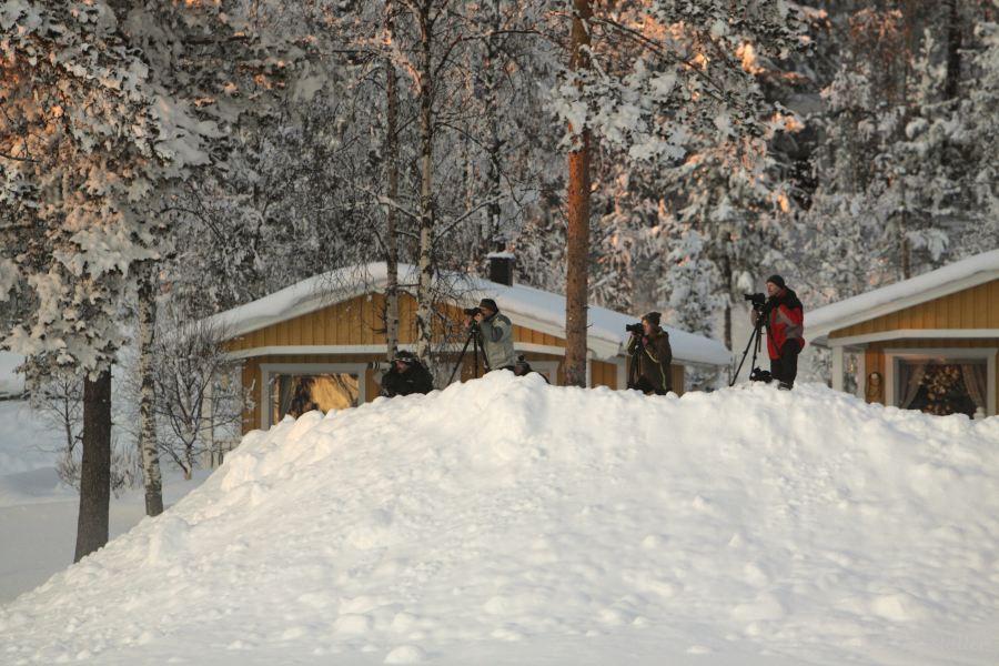 70-schweden-02_2009