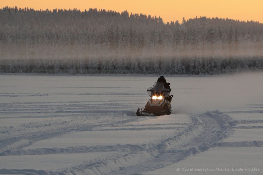 71-schweden-02_2009