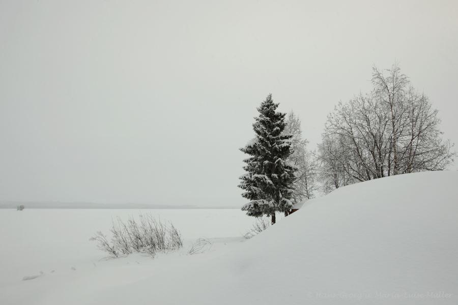 79-schweden-02_2009