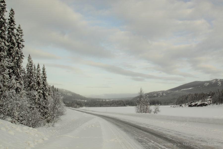 81-schweden-02_2009