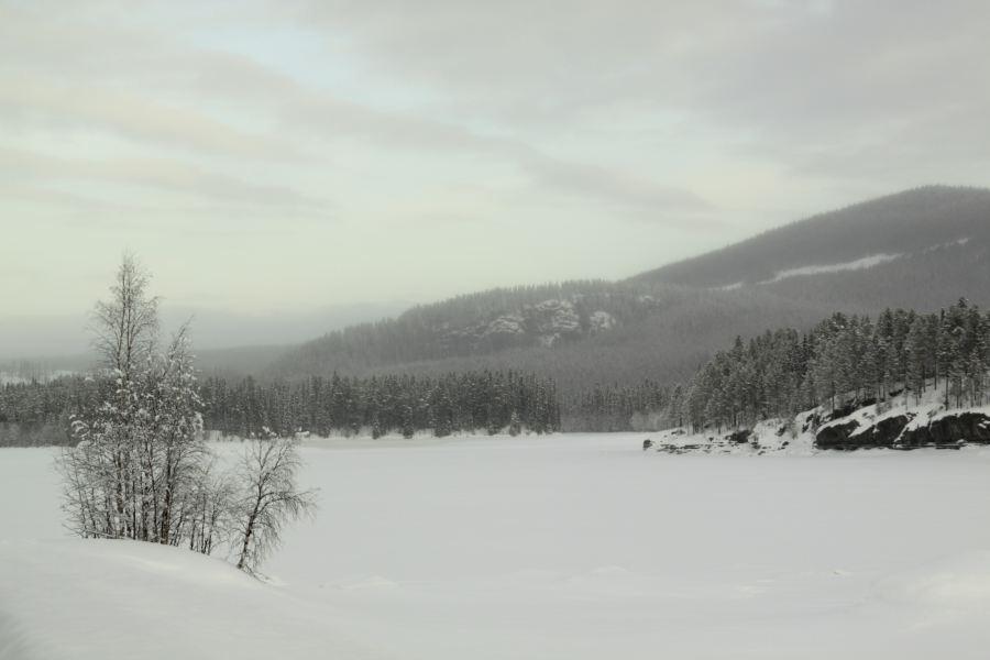 82-schweden-02_2009