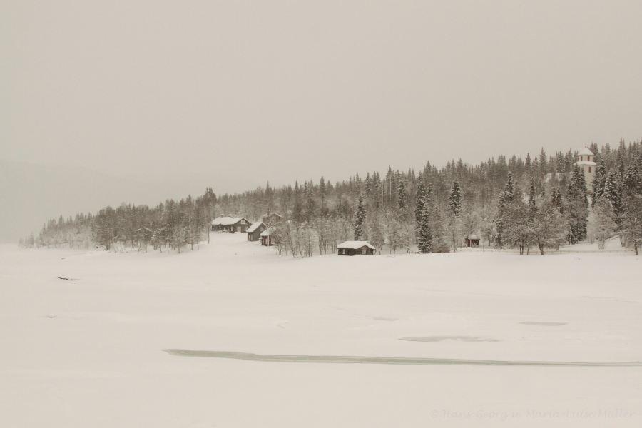 94-schweden-02_2009