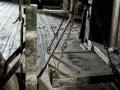 001wassermuehle krebshagen