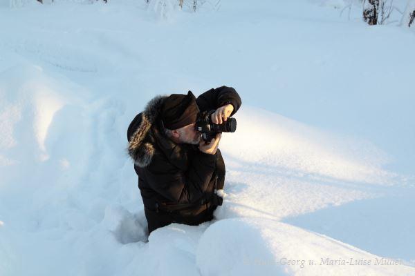 001 hans im schnee