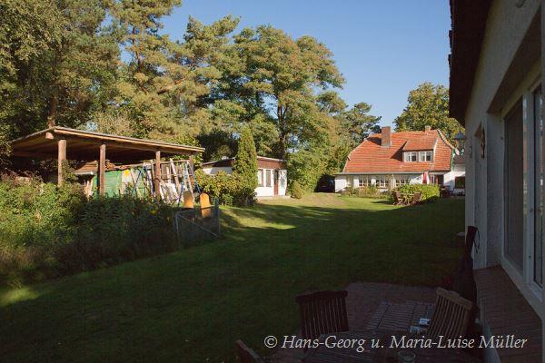 001 fischland-darss-unterkunft
