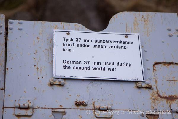001 tag 5 Mortsund-Ure-Stamsund 1b