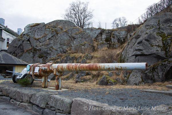 004 tag 5 Mortsund-Ure-Stamsund 1b