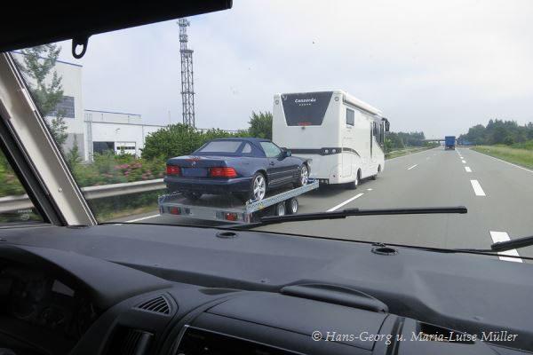 001 autobahn
